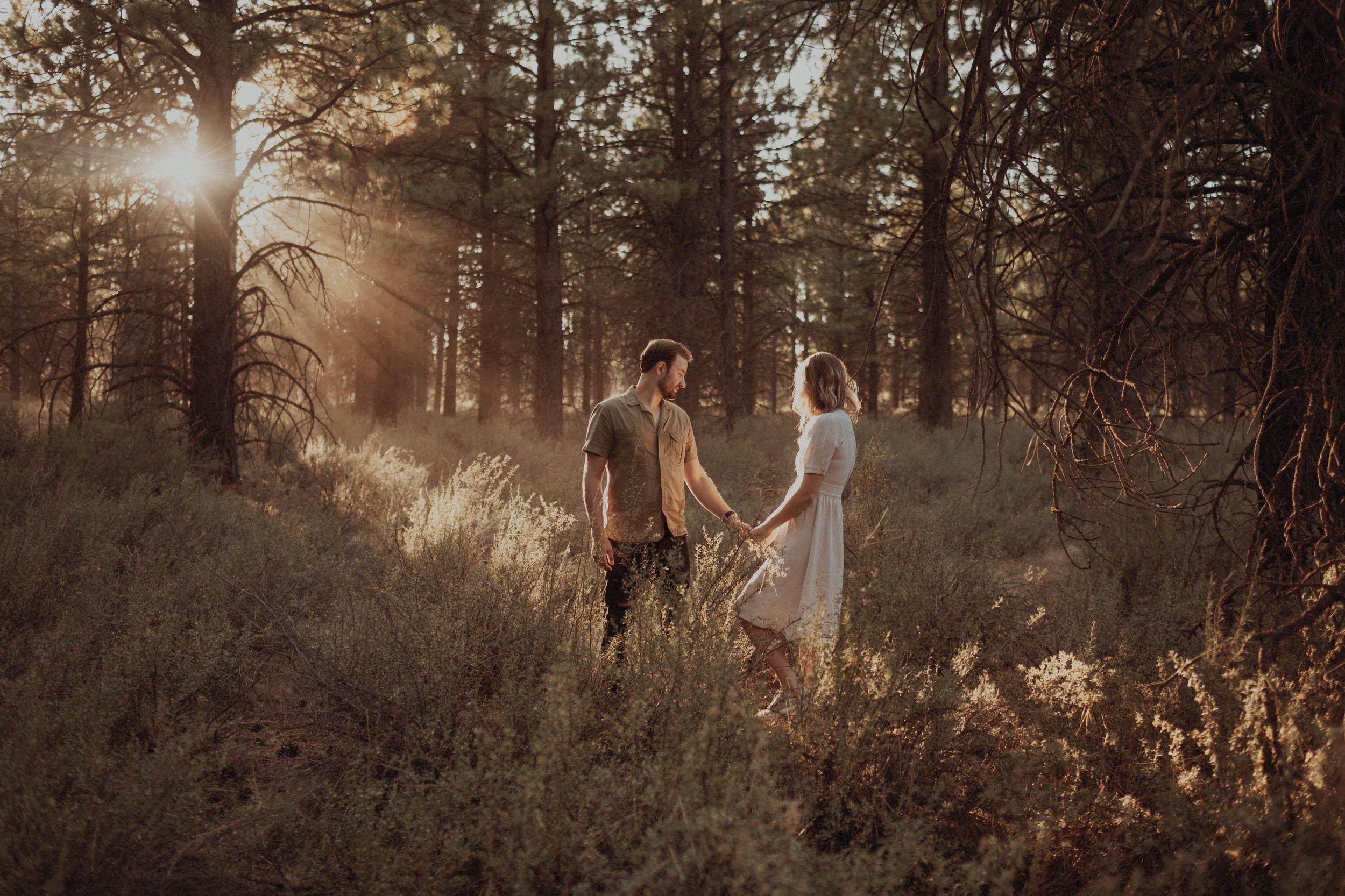 Dillon Falls Couple Shoot.Lauren Apel Photo02.JPG