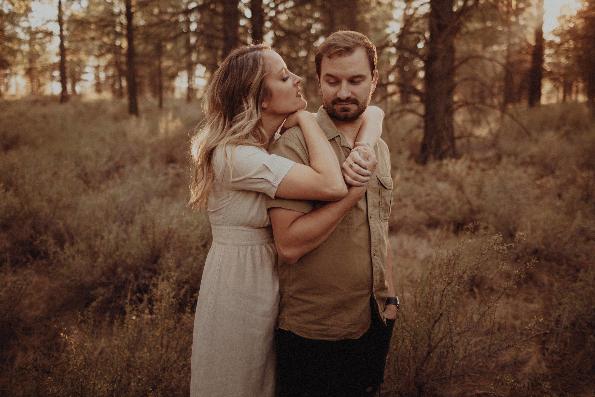 Dillon Falls Couple Shoot.Lauren Apel Photo19.JPG