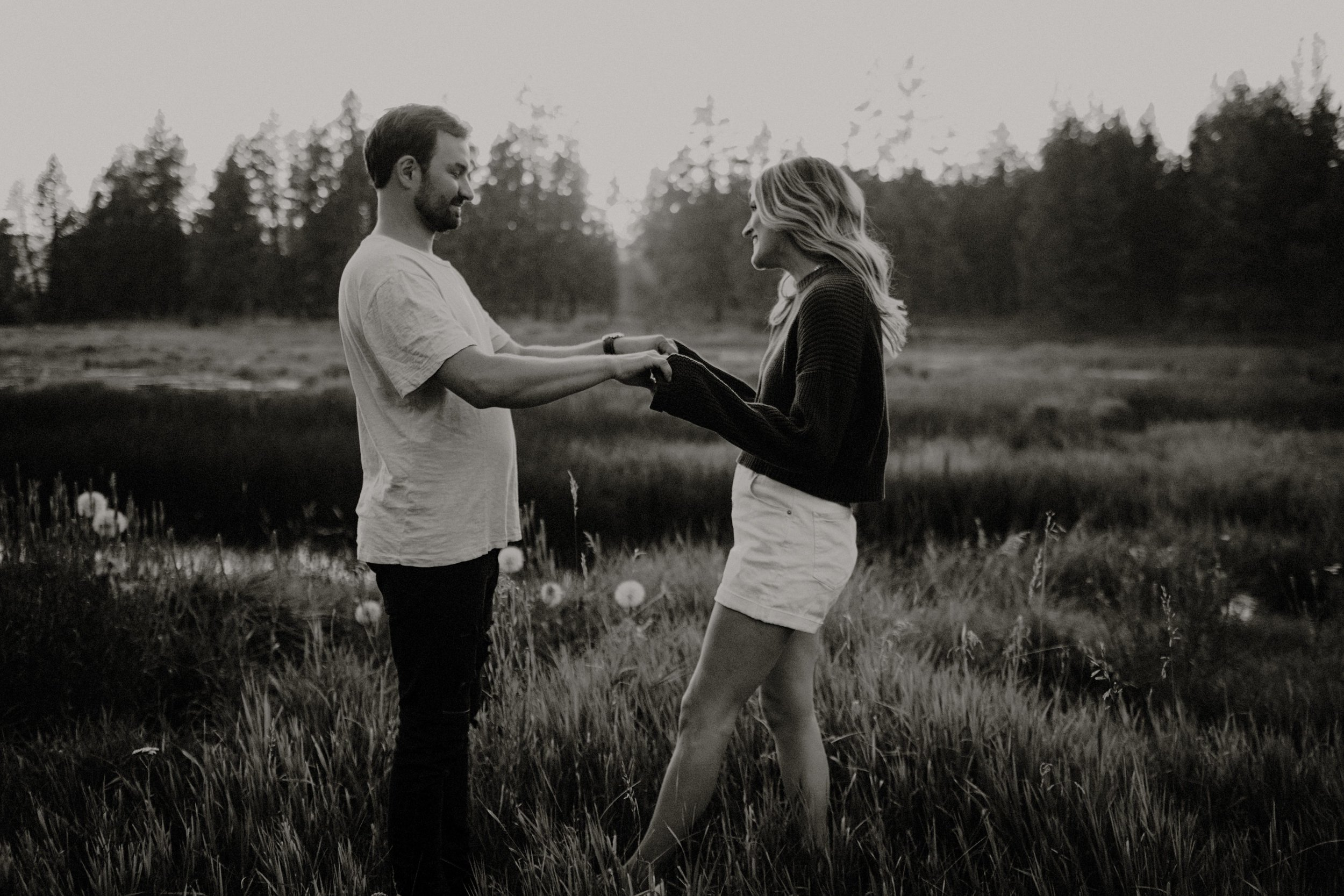Dillon Falls Couple Shoot.Lauren Apel Photo54.JPG