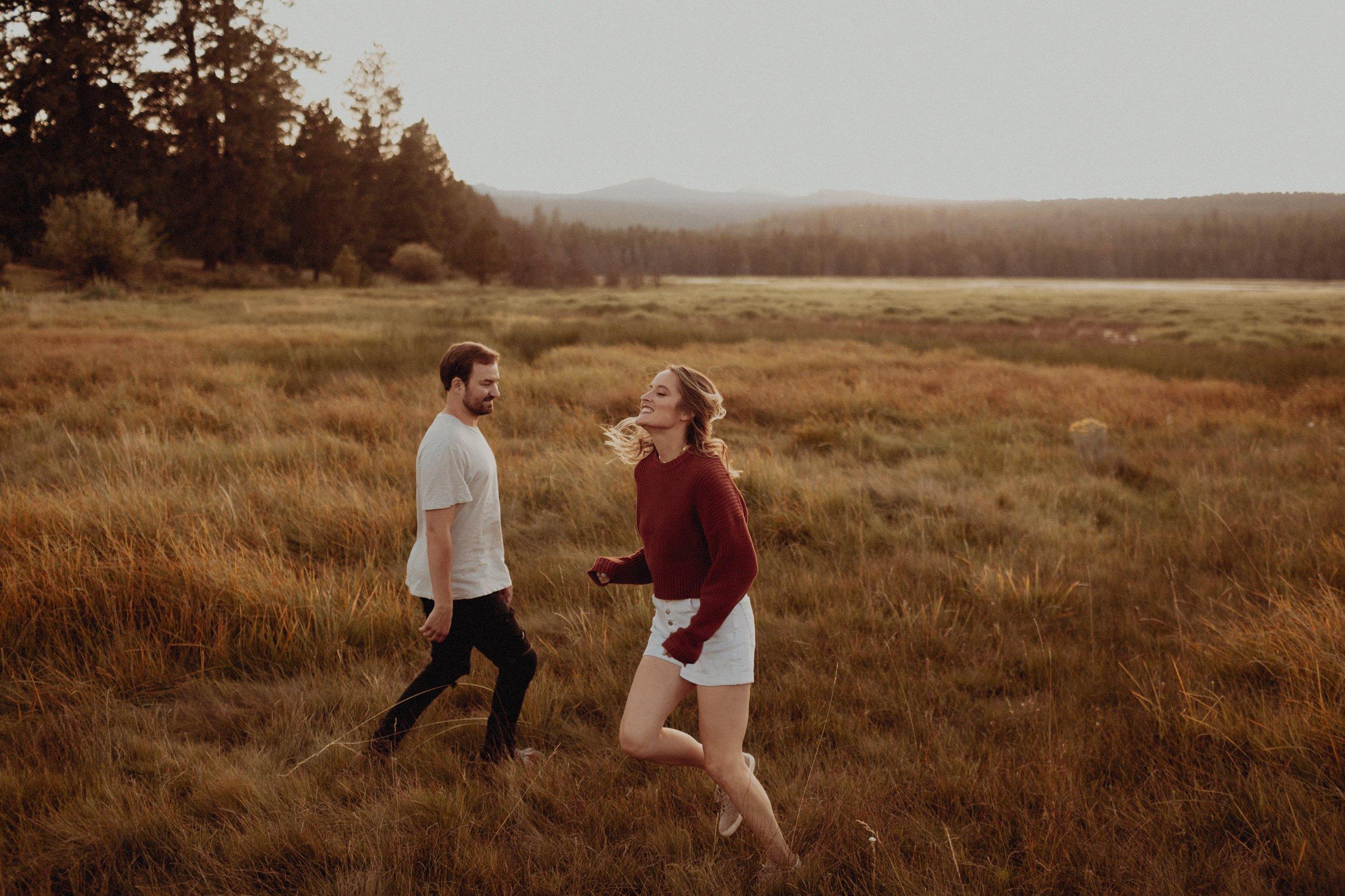 Dillon Falls Couple Shoot.Lauren Apel Photo66.JPG