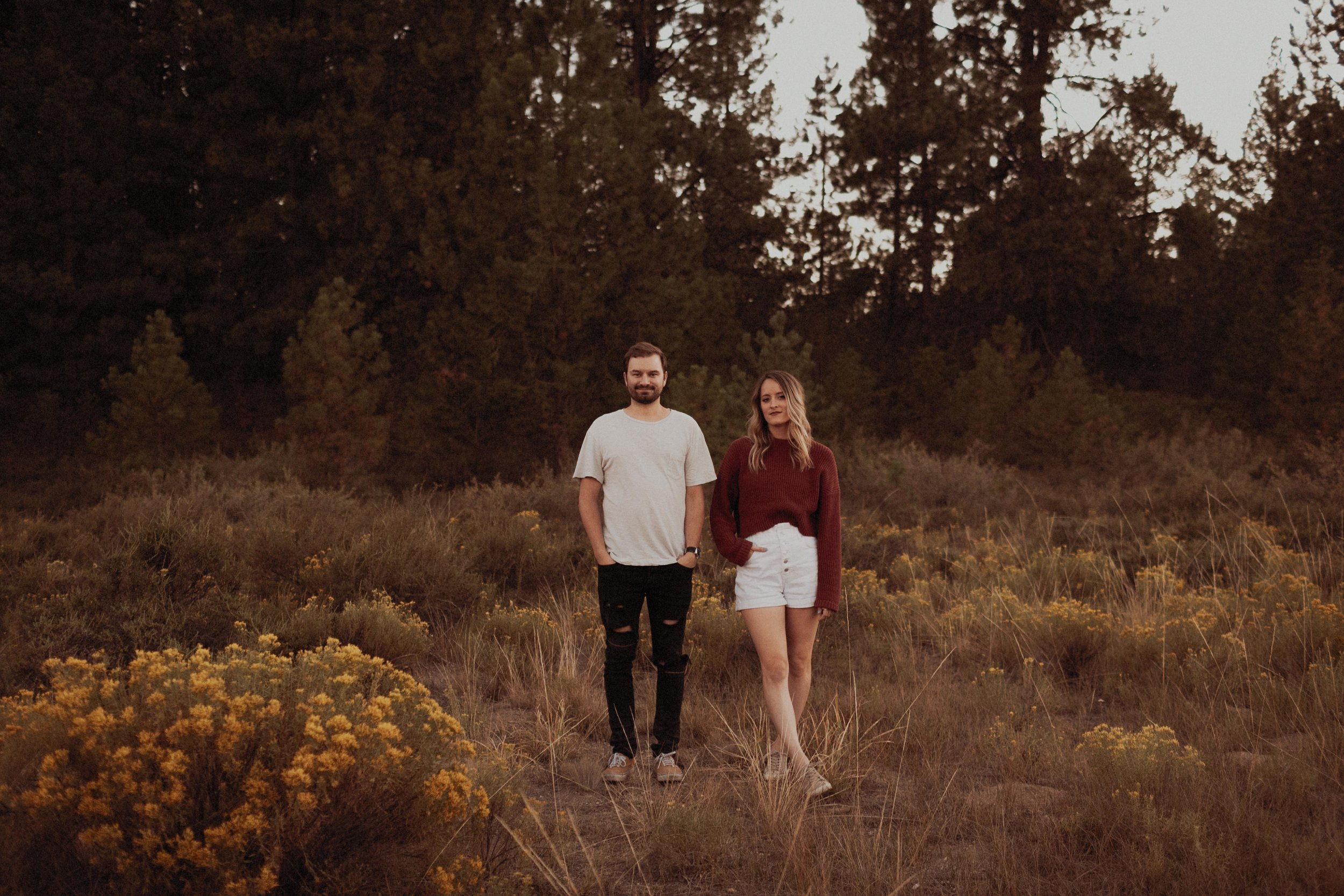 Dillon Falls Couple Shoot.Lauren Apel Photo87.JPG