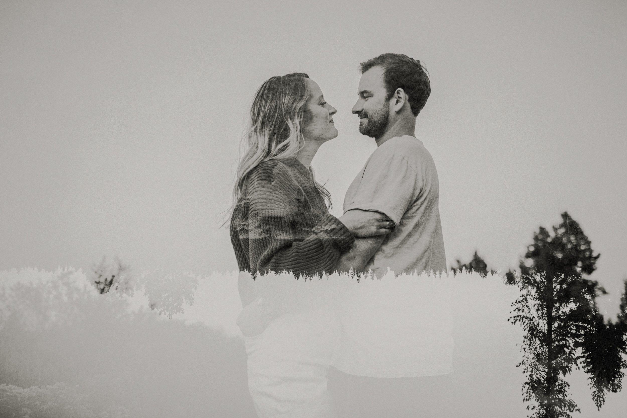 Dillon Falls Couple Shoot.Lauren Apel Photo97.JPG
