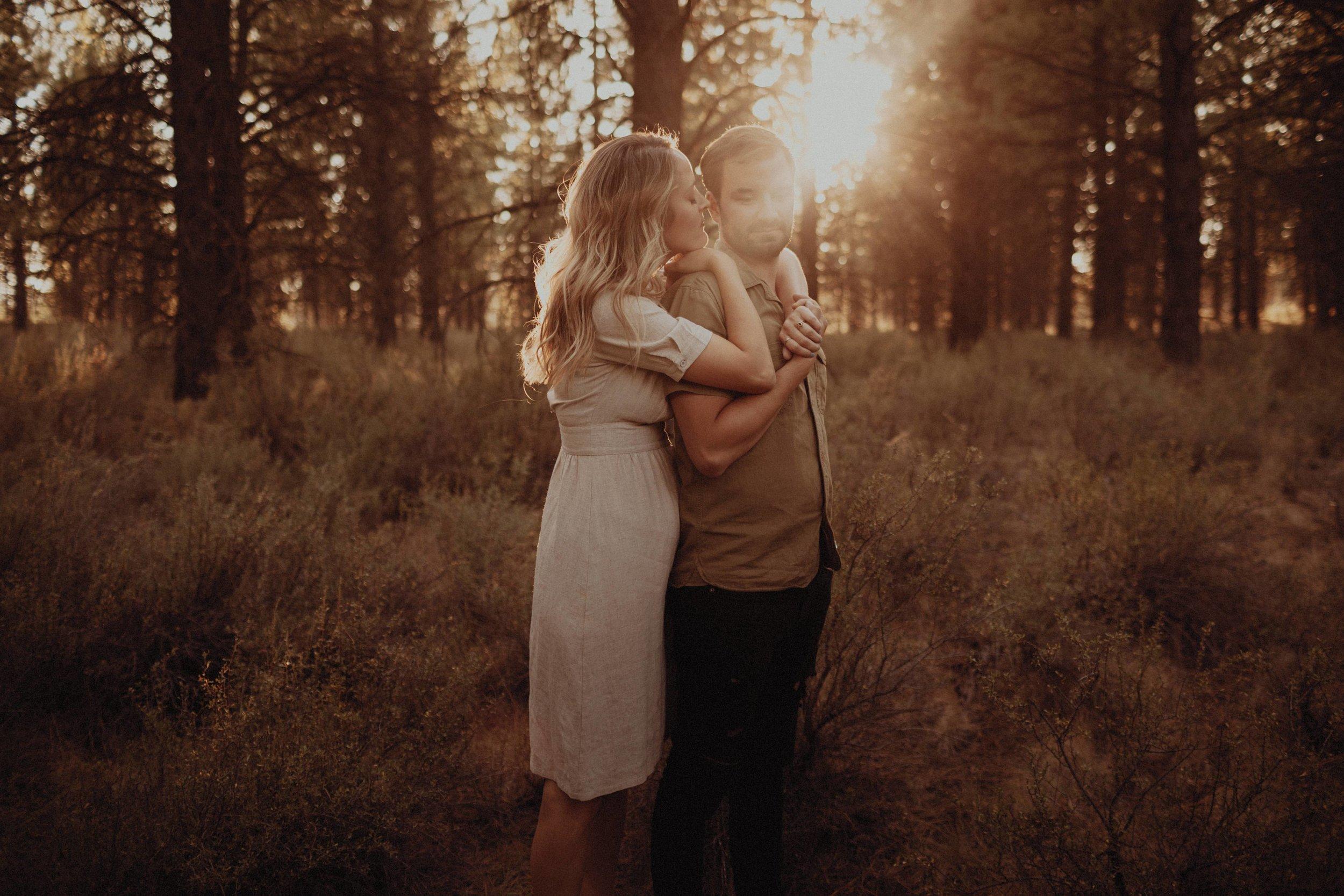 Dillon Falls Couple Shoot.Lauren Apel Photo18.JPG