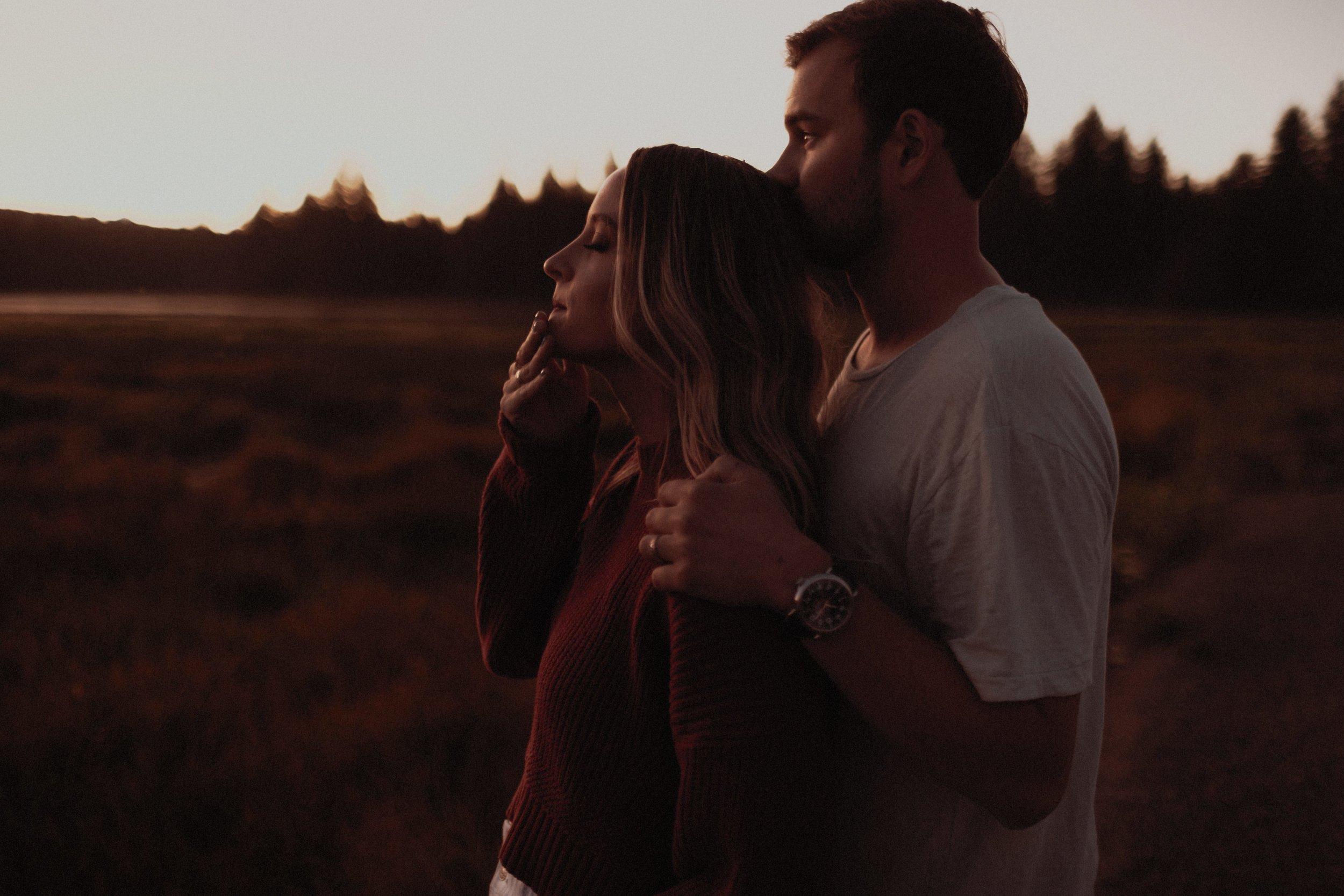Dillon Falls Couple Shoot.Lauren Apel Photo115.JPG