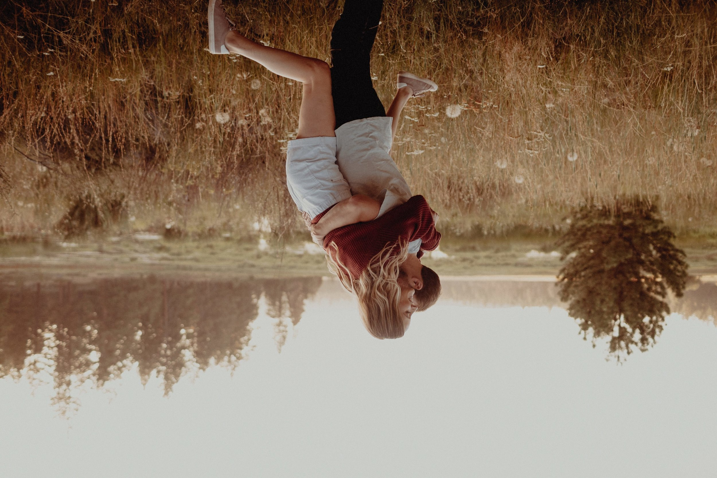 Dillon Falls Couple Shoot.Lauren Apel Photo49.JPG