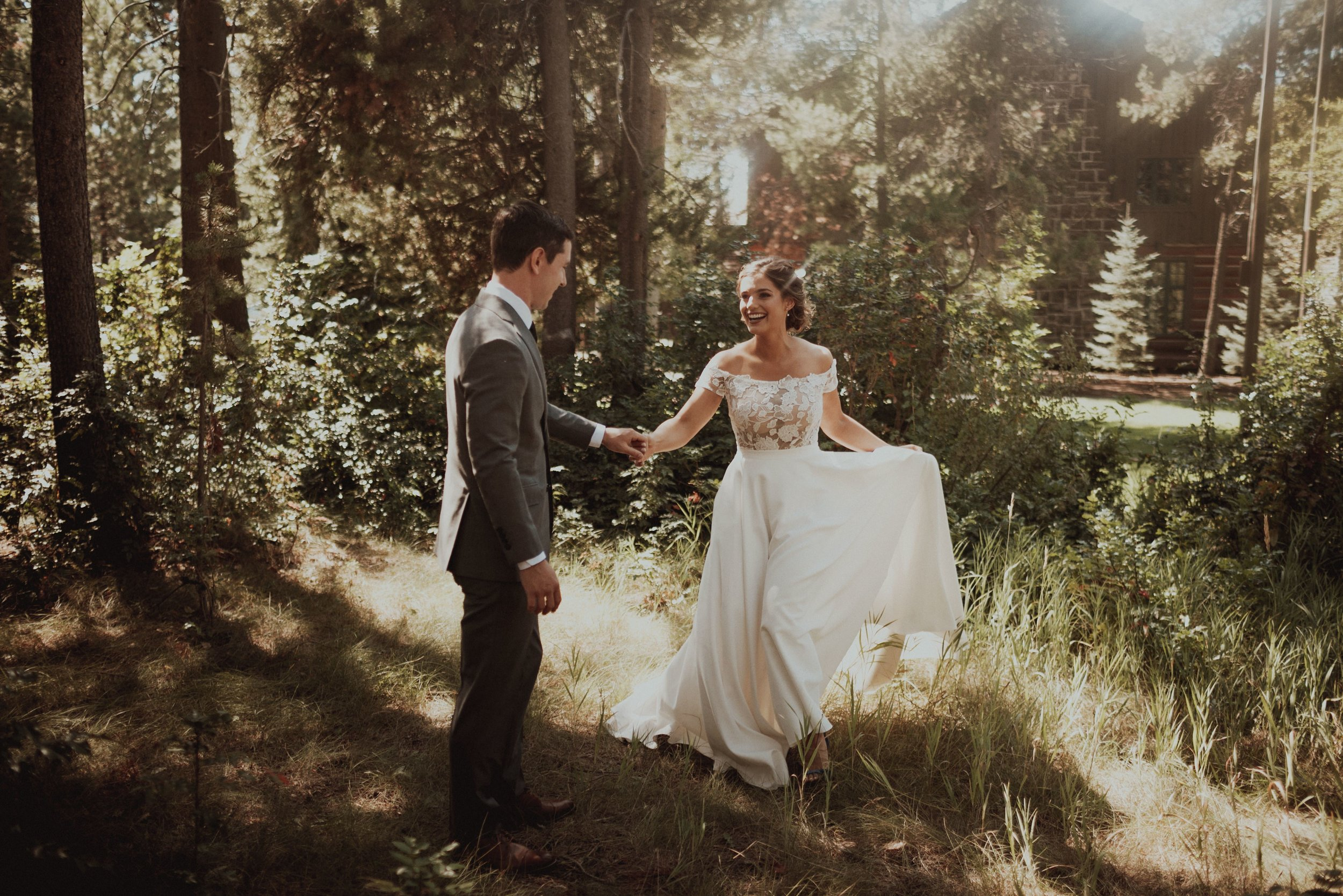 J and M Wed in Sunriver.Lauren Apel Photo173.jpg