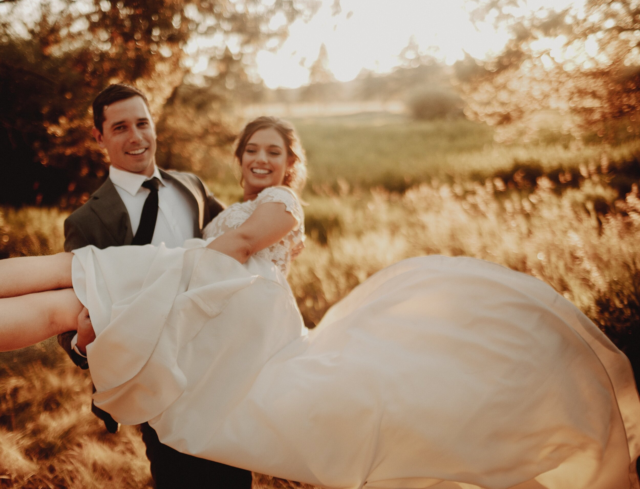 J and M Wed in Sunriver.Lauren Apel Photo1027.jpg