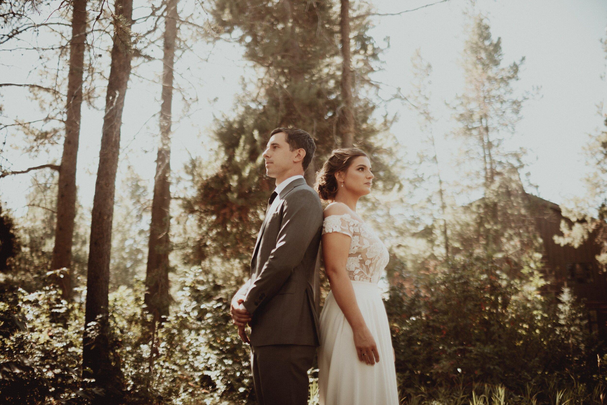 J and M Wed in Sunriver.Lauren Apel Photo215.jpg