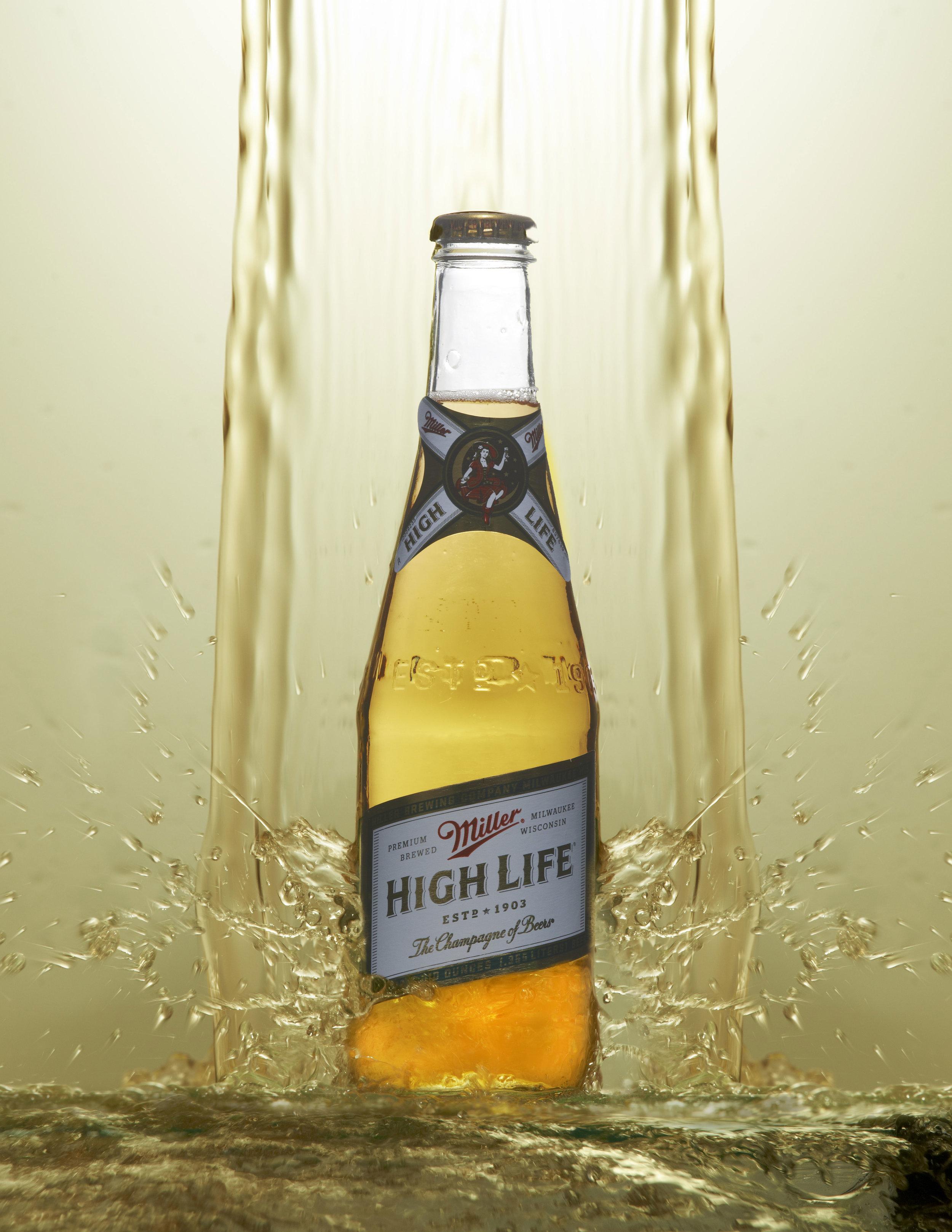 Miller-High-Life_Before.jpg