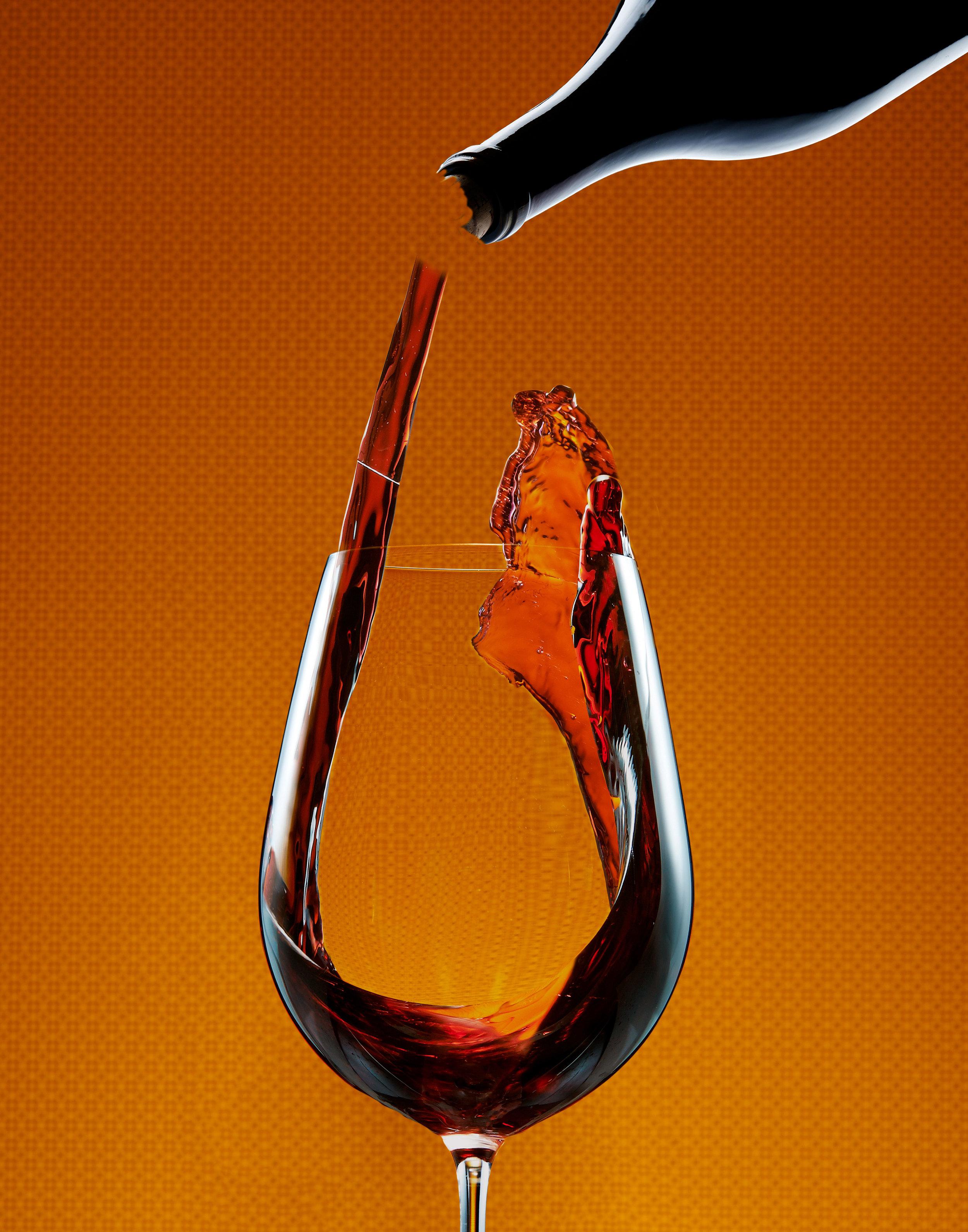 Wine_Before.jpg