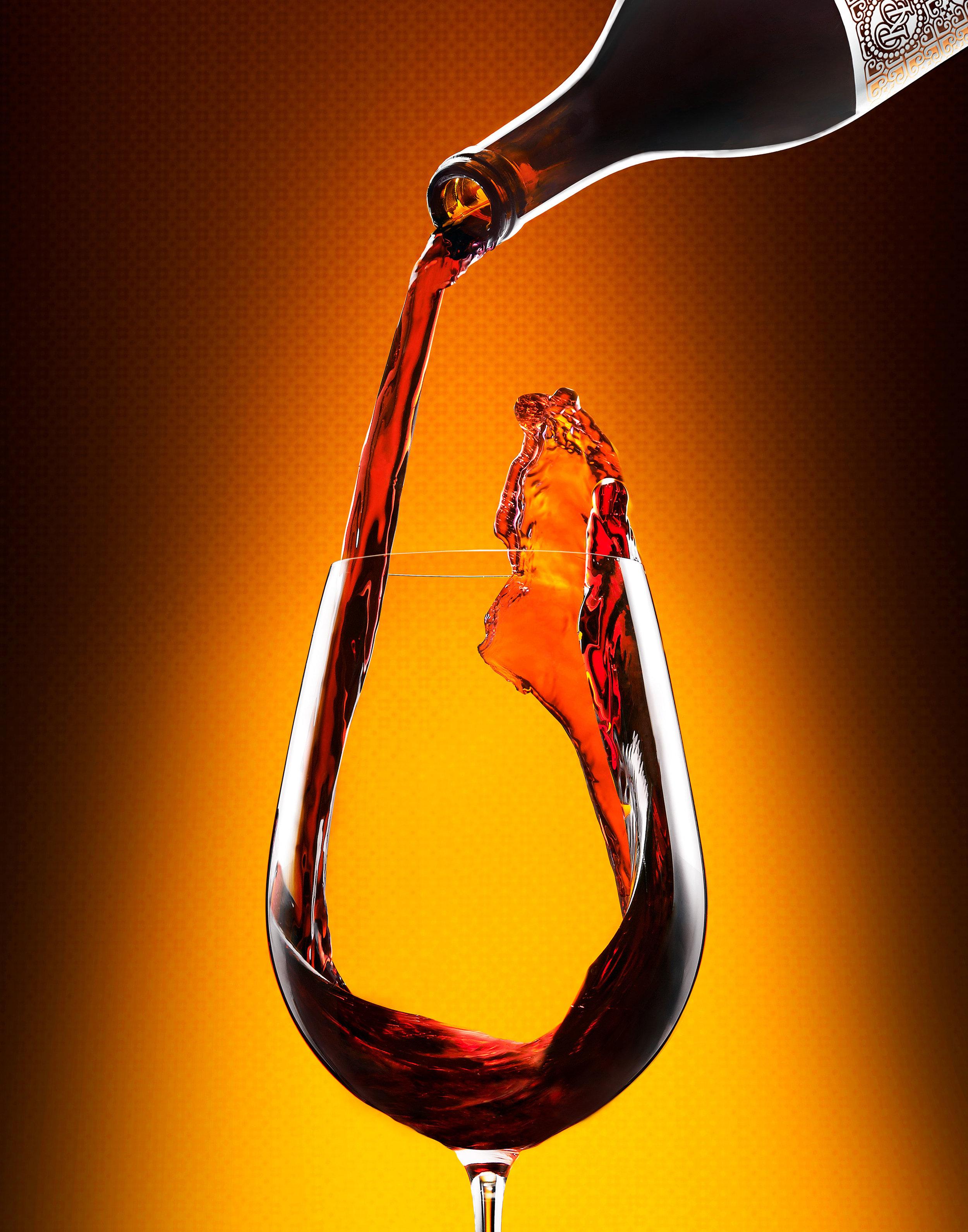 Wine_After.jpg