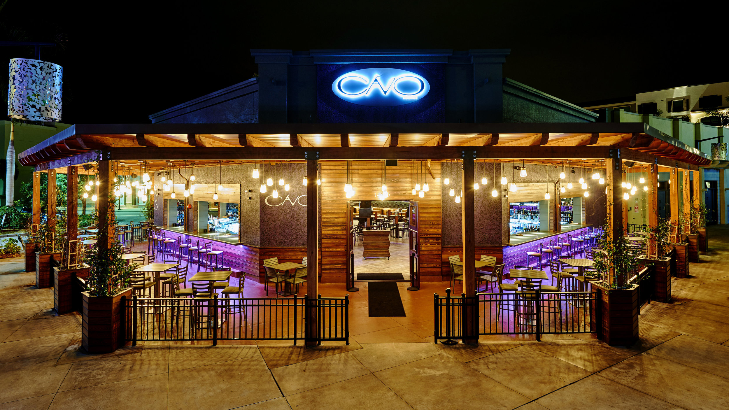 CAVO_OUTSIDE_FRONT_Before.jpg