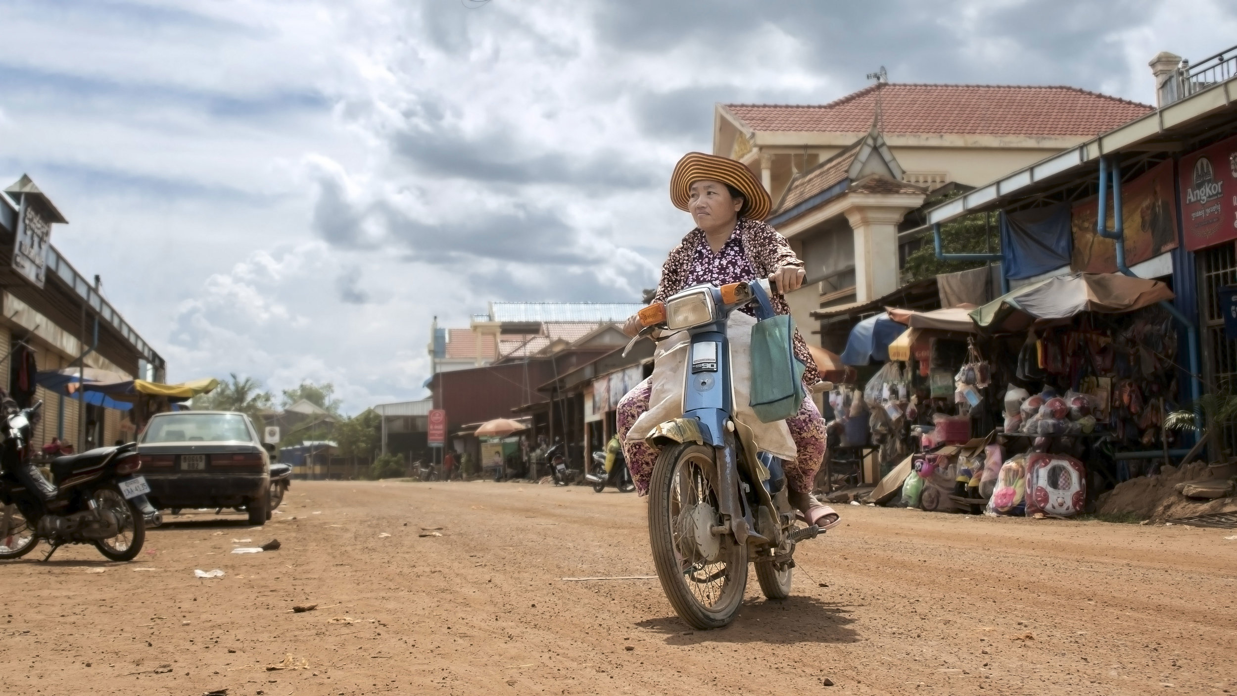Cambodian-Bike-Ride_After.jpg