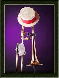 Trombone Top Hat.jpeg
