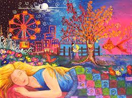 Dreaming.jpeg