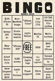 Bingo.jpeg