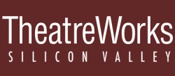 TheatreWorks Silicon Valley.jpg