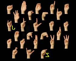 ASL Alphabet.jpeg