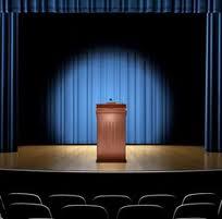 podium.jpeg