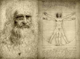 Leonardo Image.jpeg