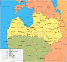 Latvia Map.jpeg