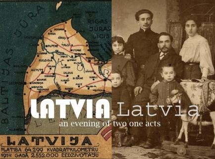 Latvia:Latvia.jpg