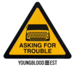 Asking for Trouble Title Treatment (w lockup).png