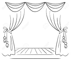 theater sketch.png