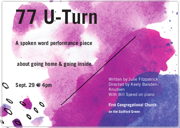 77 U-Turn Postcard_083019.png