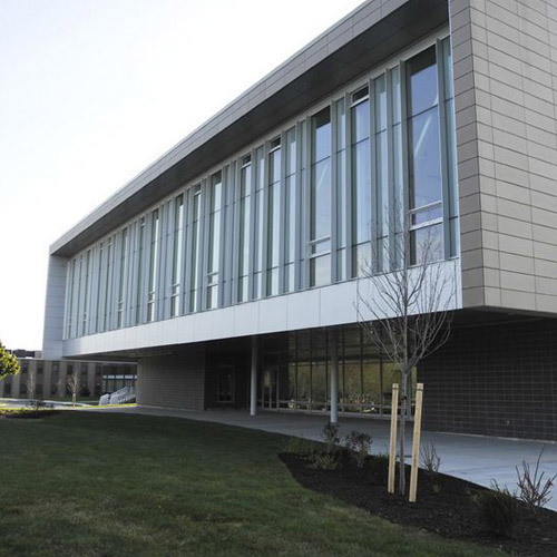 cape breton university centre for sustainabilty in energy and the environment