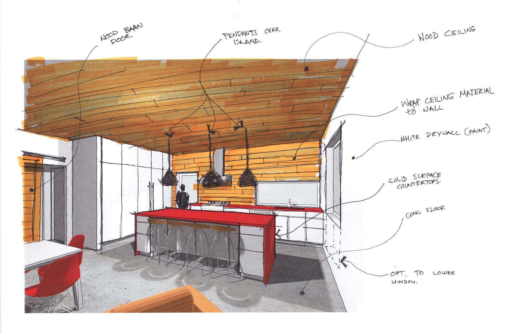 barn kitchen.jpg
