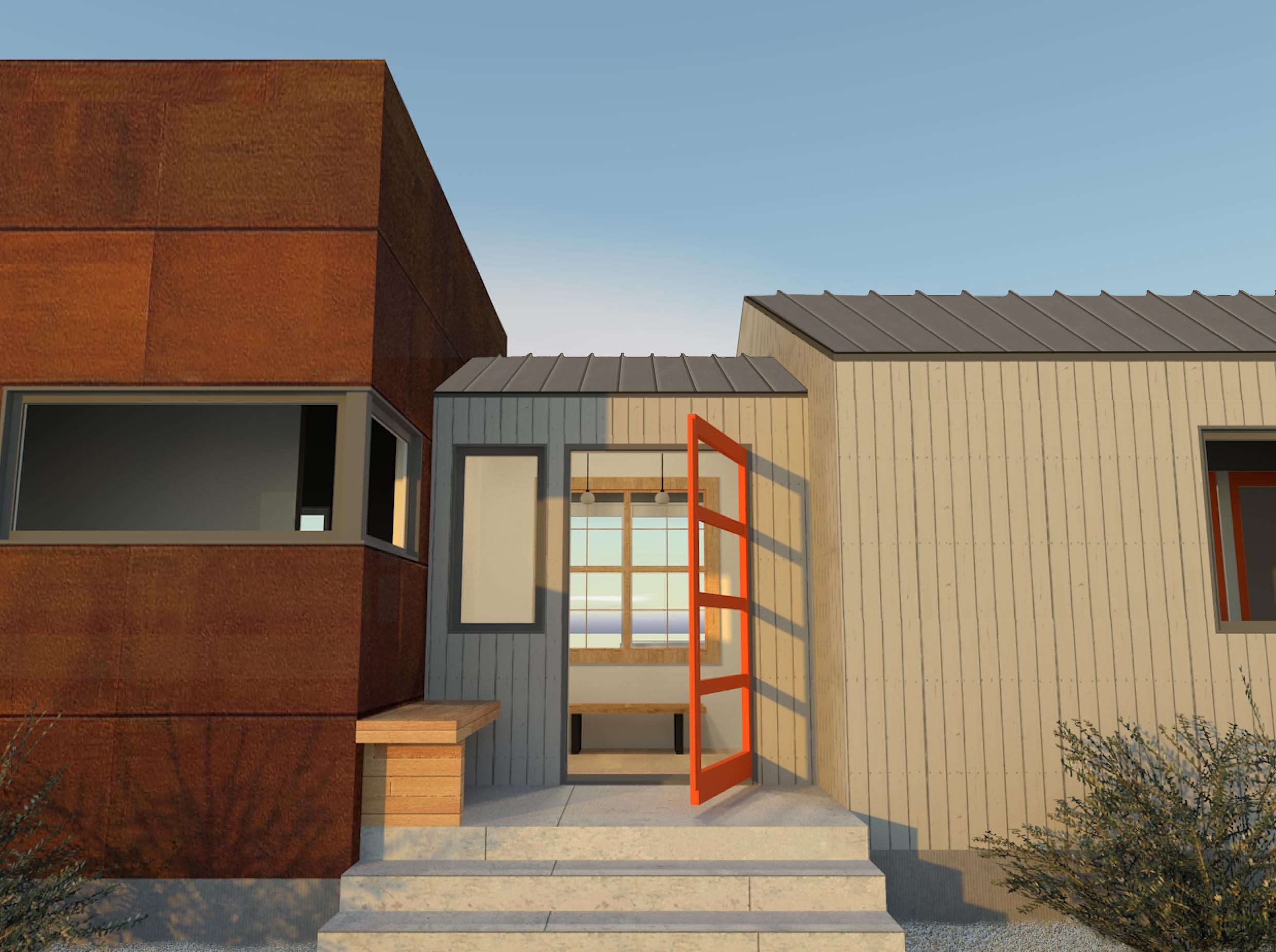 Box barn 2.jpg