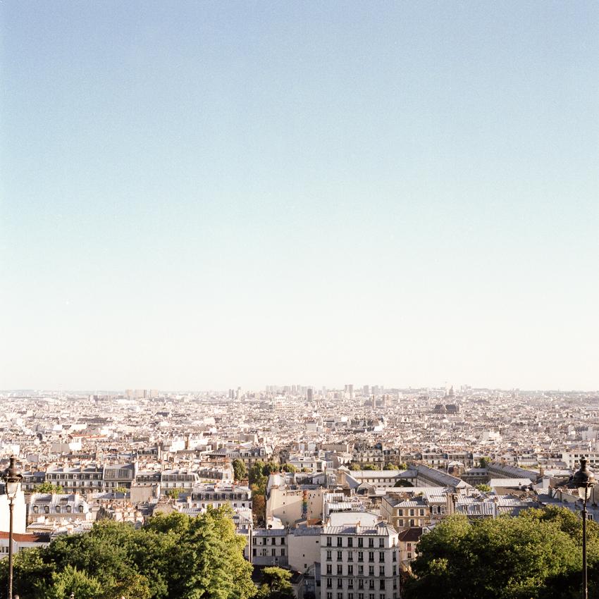 Paris-seen-from-Montmartre.jpg