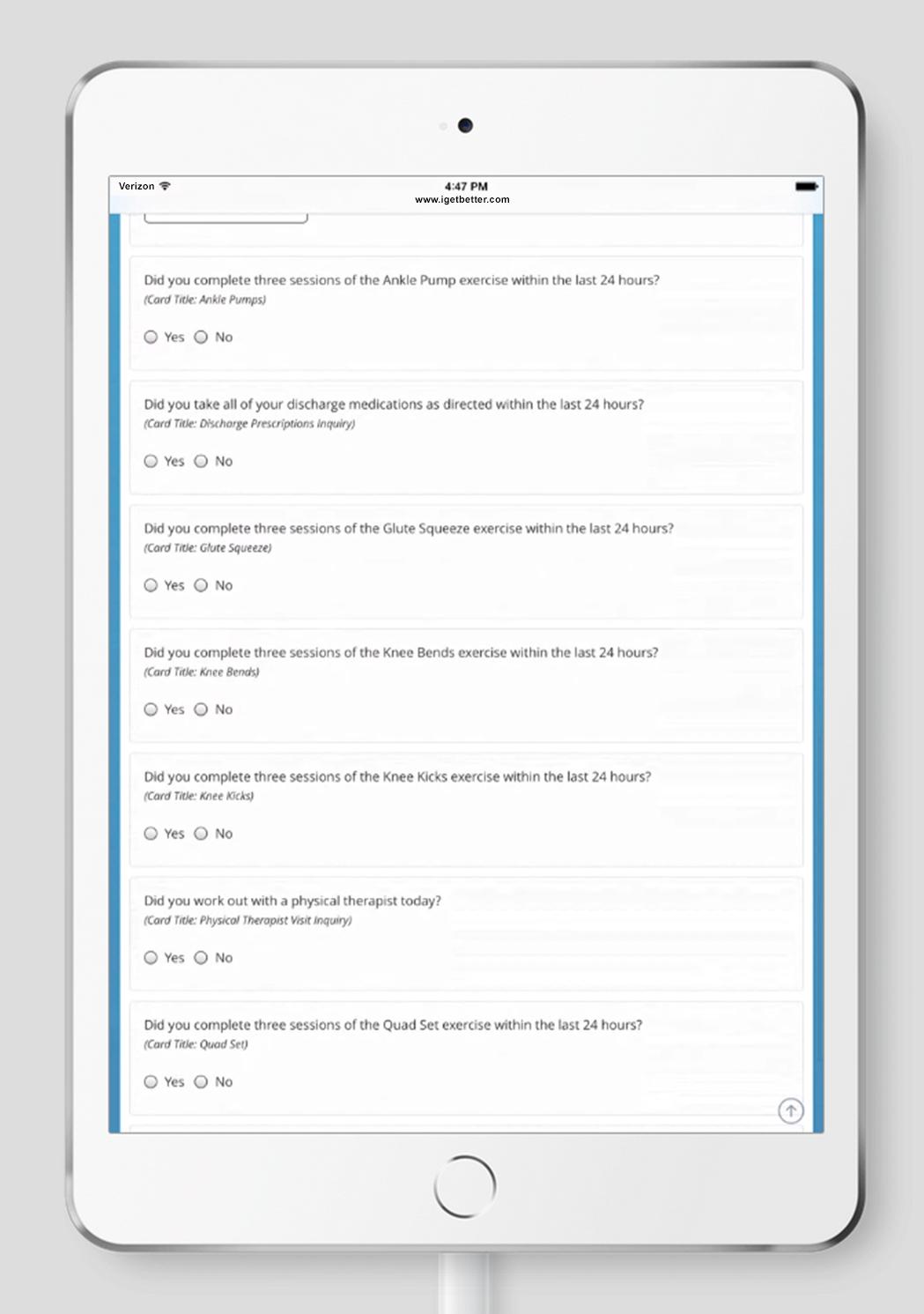 04_LogProgress-Question.jpg