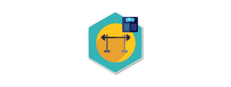 wellness-icon.jpg