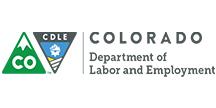 Colorado Department of Labor Commercial