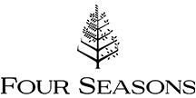 Four Seasons Resorts Cinematographer