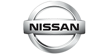 Nissan Truck Branded Content