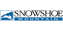 Director of Photography Snowshoe Mountain Resort