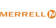 Merrell Branded Video Content
