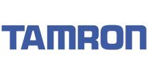 Tamron Lenses Commercial Content