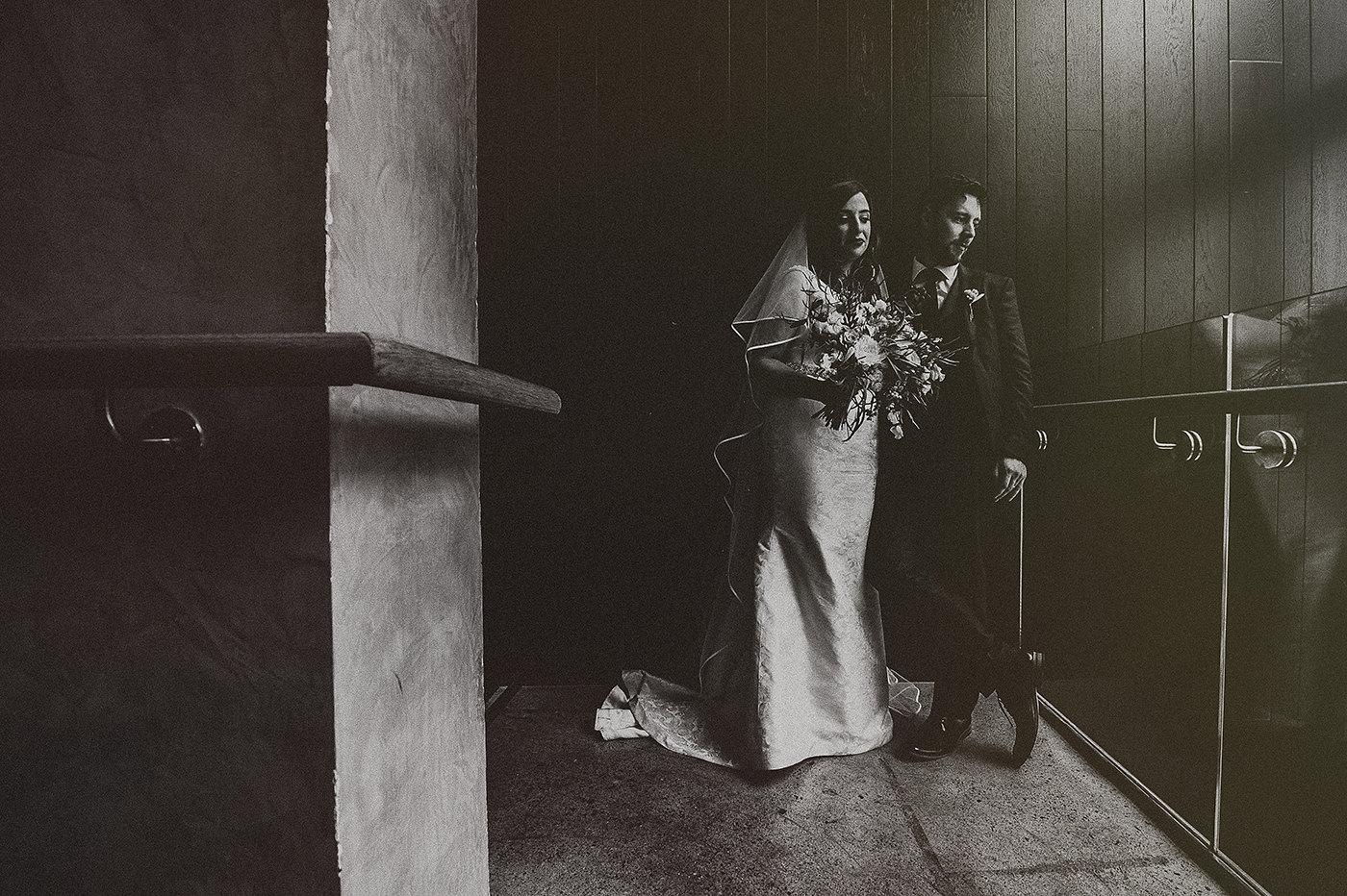 Marianna + Brian-463.jpg