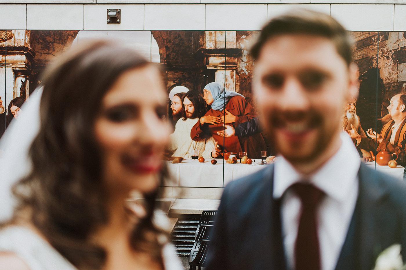 Marianna + Brian-566.jpg