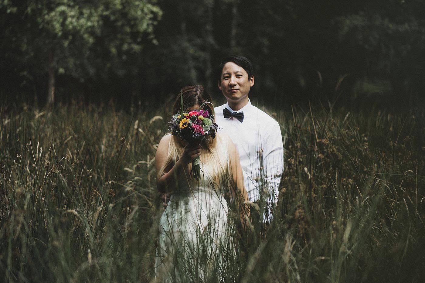 wicklow_wedding_photography016.jpg