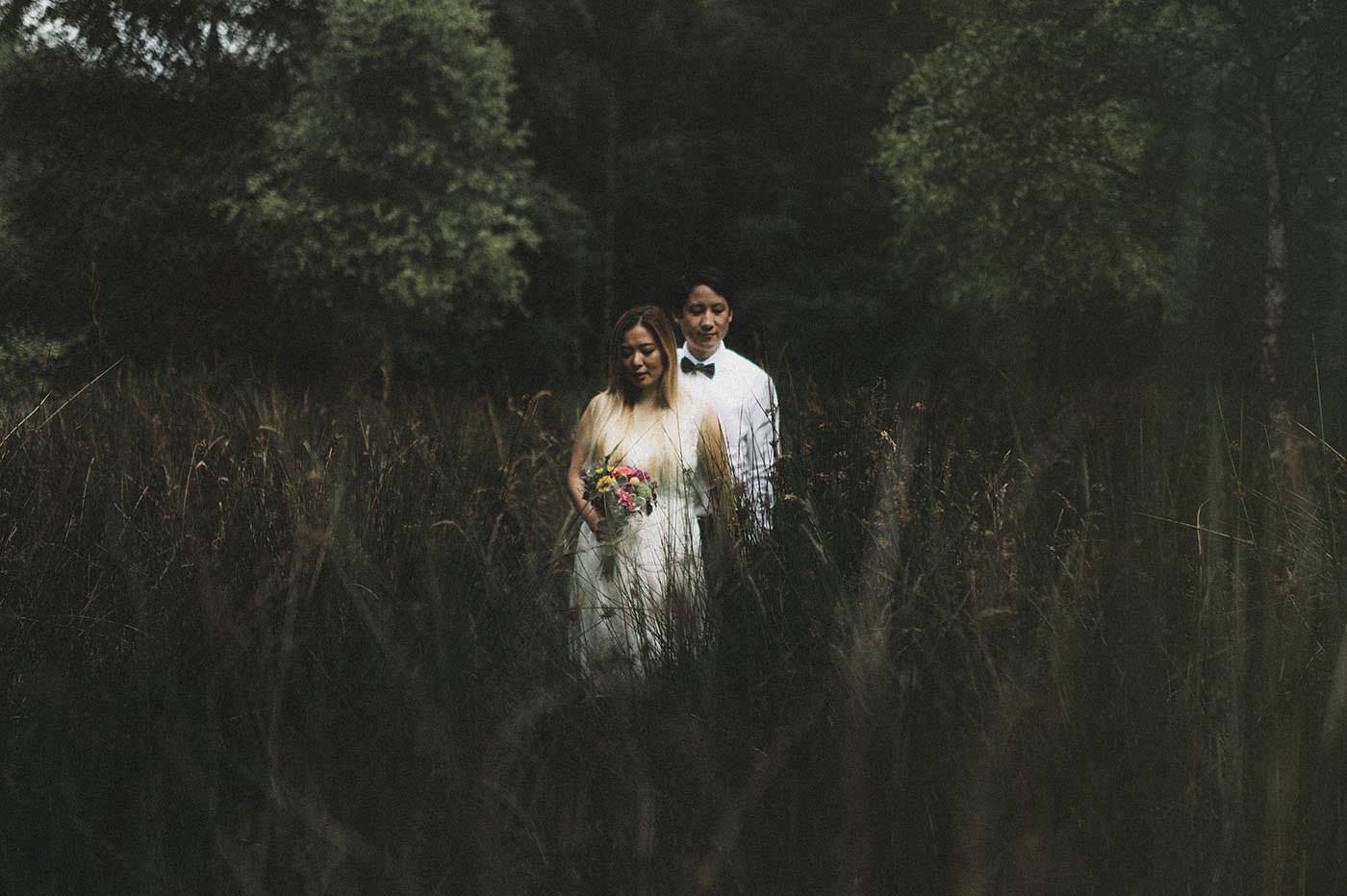 wicklow_wedding_photography018.jpg
