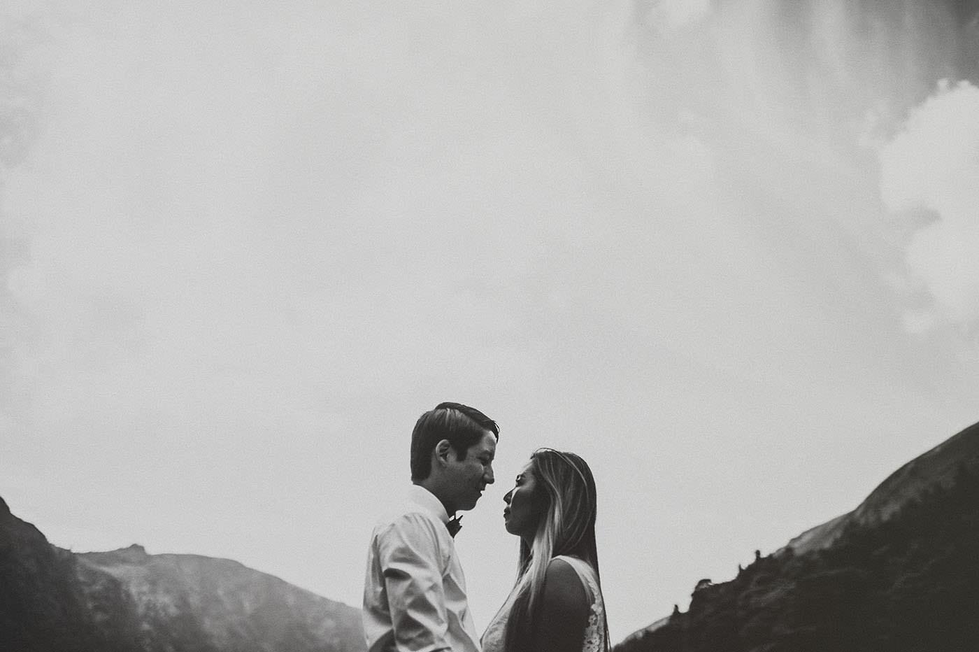 Ireland_wedding_photography063.jpg