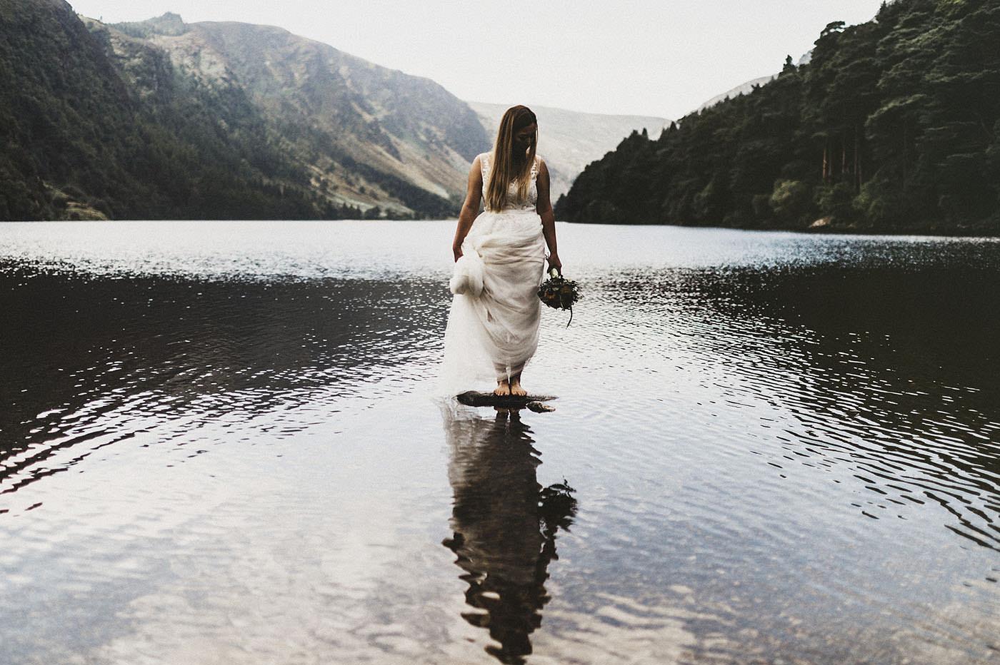 Ireland_wedding_photography068.jpg