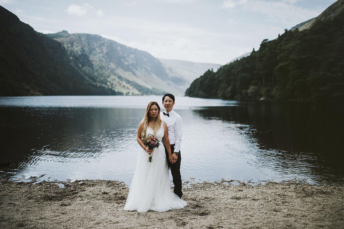Ireland_wedding_photography072.jpg