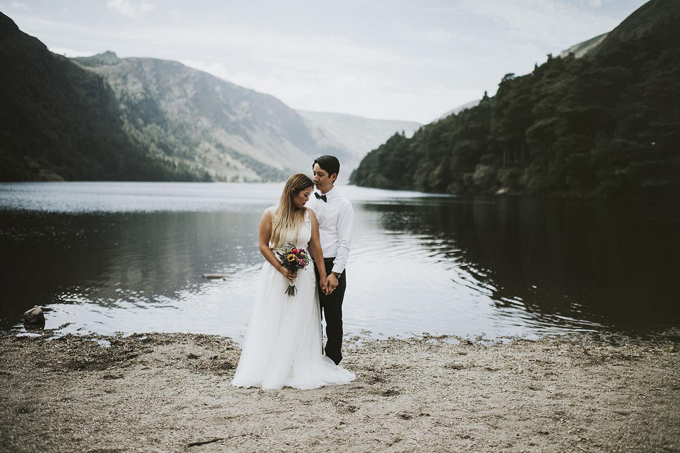 Ireland_wedding_photography073.jpg