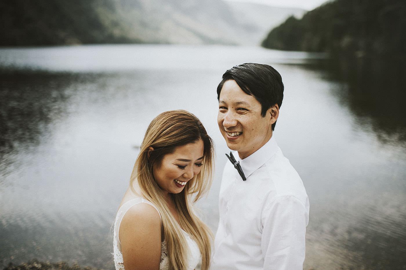 Ireland_wedding_photography075.jpg